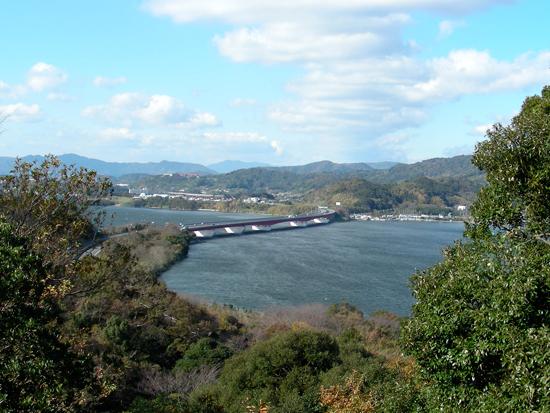 sakiyama06.jpg