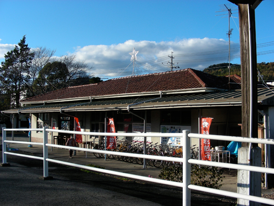 sakiyama08.jpg